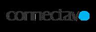 connectavo GMBH's Company logo