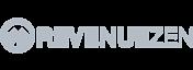 CONTENTOOLS's Company logo