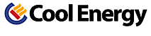 Cool Energy's Company logo