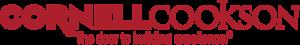 CornellCookson, LLC's Company logo