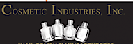 Cosmetic Industries's Company logo