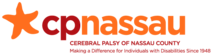 CP Nassau's Company logo