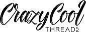 Crazy Cool Threads's Company logo