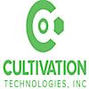 Cultivation Technologies's Company logo