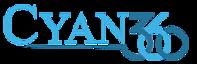 Cyan360's Company logo