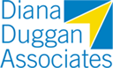 Diana Duggan Associates's Company logo