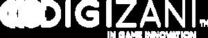 Digizani's Company logo