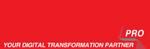 DMSpro JSC's Company logo