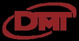 DMT Development Systems Group Inc.'s Company logo