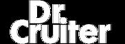Dr.Cruiter's Company logo