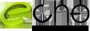 Echo innovate IT's Company logo