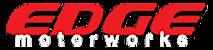 EDGE Motorworks's Company logo