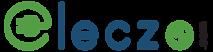 Eleczo's Company logo