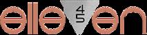 ELLEVEN45's Company logo