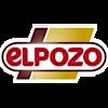 Elpozo's Company logo