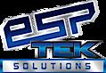 ESPTEK.com's Company logo