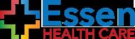 Essen Medical Associates's Company logo