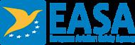 easa.europa.eu's Company logo