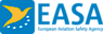 European Aviation Safety Agency's company profile