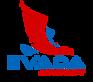 EVADA Aircraft's Company logo