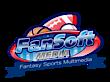 FanSoft Media's Company logo