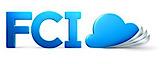 FCI-CCM's Company logo