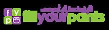 Fill Your Pants Ltd's Company logo