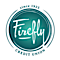 SharePoint Credit Union's Competitor - Firefly Credit Union logo