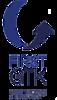 First GTK, LLC's Company logo