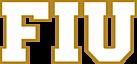 FIU's Company logo