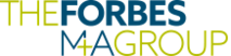 The Forbes M+A Group's Company logo