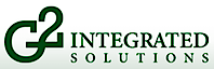 G2 Integrated Solutions's Company logo