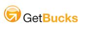 Getbucks's Company logo