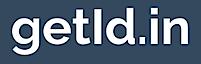 GetId's Company logo