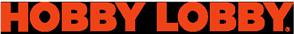 Hobby Lobby's Company logo