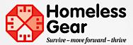 Homeless Gear's Company logo