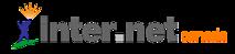 INTER.NET CANADA CORP's Company logo
