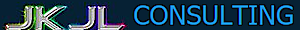 Jkjl Enterprises's Company logo