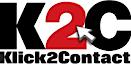 Klick2contact's Company logo