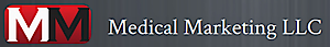 Medmarketingllc's Company logo