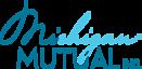 Michiganmutual's Company logo