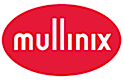 Mullinix Packages's Company logo