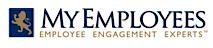 MyEmployees's Company logo