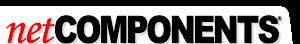 netCOMPONENTS's Company logo