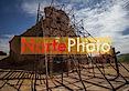 Norte Photo Agency's Company logo