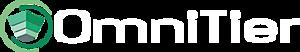 OmniTier's Company logo