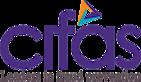 Cifas's Company logo