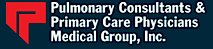 Pulmonary Consultants & Primary Care Physicians Medical Group's Company logo