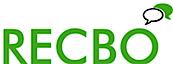 RECBO's Company logo