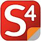 S4 Ag-Tech's Company logo